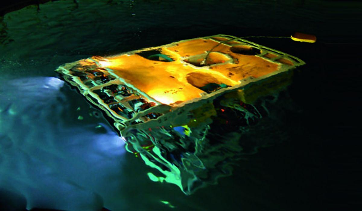 History Geomar Helmholtz Zentrum Fur Ozeanforschung Kiel