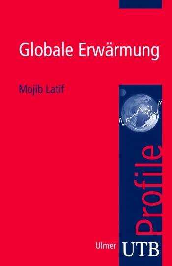 GLOBAL MEDIEN SERVICE GEWINNSPIEL