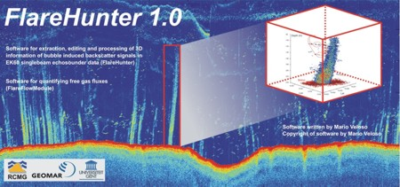 FlareHunter and FluxModule « Software « DeepSea Monitoring « Marine